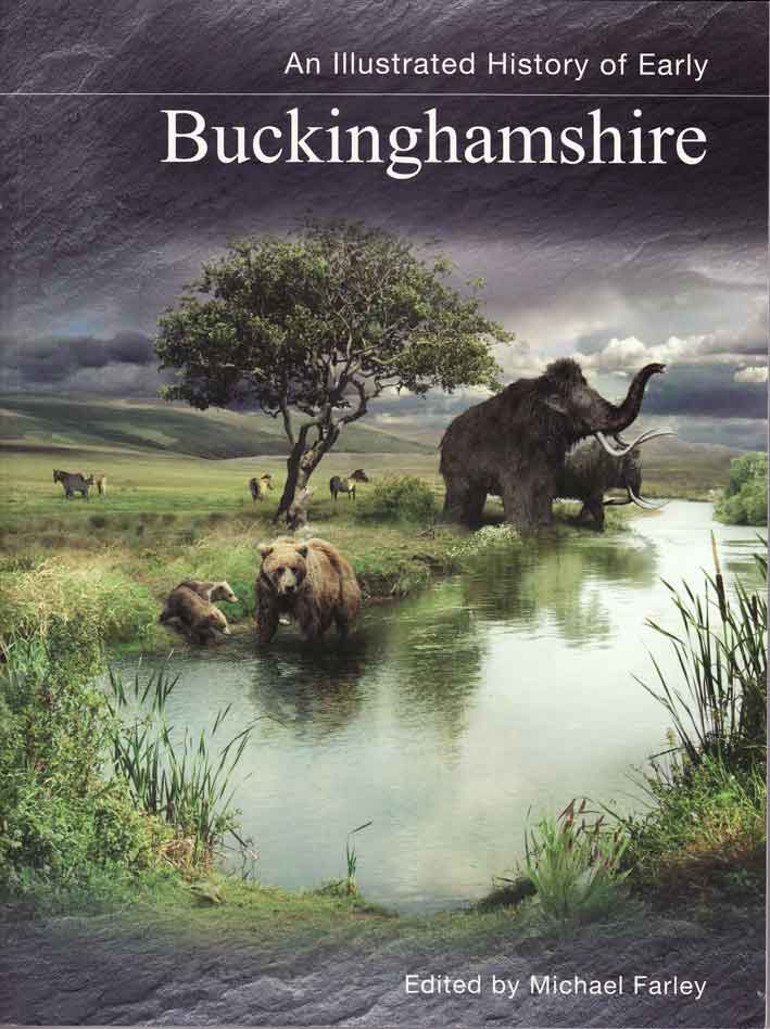 Early Buckinghamshire